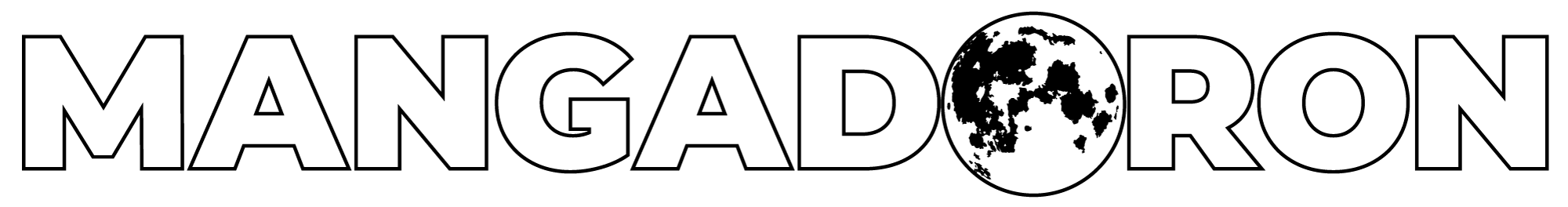 MANGADORON